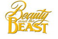 Beauty and the Beast Tickets - Long Island