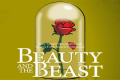 Beauty and The Beast Tickets - Berkshires