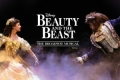 Beauty and the Beast Tickets - California
