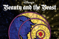 Beauty and the Beast Tickets - Washington, DC
