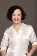 Bebe Neuwirth Tickets - Hamptons