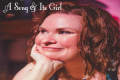 Becca C. Kidwell:  A Song & Its Girl Tickets - New York City