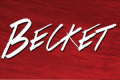 Becket Tickets - New York