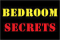 Bedroom Secrets Tickets - New York City