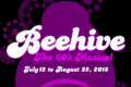 Beehive: The '60s Musical Tickets - Chicago