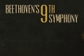 "Beethoven Ninth ""Chorale"" Symphony Tickets - New York City"