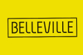 Belleville Tickets - Los Angeles