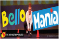 Bello Mania Tickets - New York