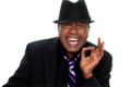 "Ben Vereen in ""Steppin' Out with Vereen"" Tickets - New York"