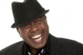 Ben Vereen Tickets - Connecticut