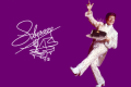 Ben, Virginia, and Me (The Liberace Musical) Tickets -