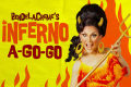 BenDeLaCreme's Inferno A-Go-Go Tickets - New York City