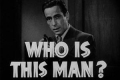 Bernard and Irene Schwartz Classic Film Series: The Maltese Falcon Tickets - Hamptons