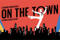 Bernstein's On the Town: A Semi-Staged Event Tickets - San Francisco