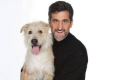 Best in Shows: Broadway Legends Honor the Humane Society of New York Tickets - New York