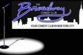 Best of Broadway Tickets - New York City