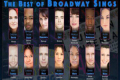 Best of Broadway Sings Tickets - New York City