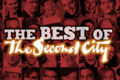 Best of The Second City Tickets - Chicago