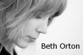 Beth Orton Tickets - New York