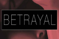 Betrayal Tickets - Florida