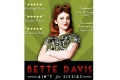 Bette Davis Ain't for Sissies Tickets - Chicago
