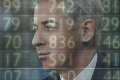 Betting on Zero - Hosted by Alec Baldwin Tickets - Hamptons
