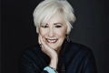 Betty Buckley - Dark Blue-Eyed Blues Tickets - New York