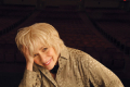 Betty Buckley: Story Songs Tickets - Los Angeles