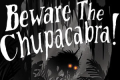 Beware The Chupacabra! Tickets - New York