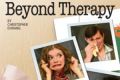 Beyond Therapy Tickets - Off-Off-Broadway