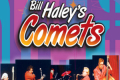 Bill Haley's Comets Tickets - New Jersey