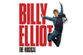 Billy Elliot Tickets - California