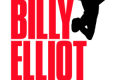 Billy Elliot Tickets - Massachusetts