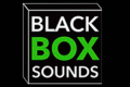 Black Box Sounds Presents: Bent Shapes, Aloud & Tommy From Babydriver Tickets - Boston