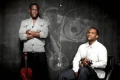 Black Violin Tickets - South Jersey