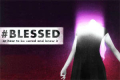 #Blessed Tickets - New York City