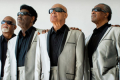 Blind Boys of Alabama Tickets - New York