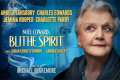 Blithe Spirit Tickets - Los Angeles