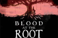 Blood at the Root Tickets - New York