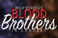 Blood Brothers Tickets - New York City