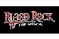 Blood Rock: The Musical Tickets - Los Angeles
