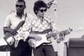 Bob Dylan  & The Band: A Tribute Tickets - New York