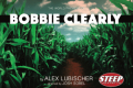 Bobbie Clearly Tickets - Chicago