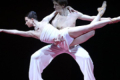 Bolshoi Ballet Encore in HD: The Bright Stream Tickets - Connecticut