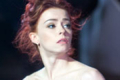 Bolshoi Ballet Live in HD: The Taming of the Shrew Tickets - Connecticut
