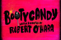Bootycandy Tickets - New York