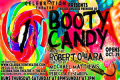 Bootycandy Tickets - Los Angeles