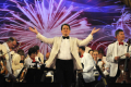 Boston Pops Holiday Concert Tickets - Massachusetts