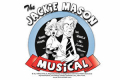 Both Sides of a Famous Love Affair: The Jackie Mason Musical Tickets - Florida