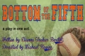 Bottom of the Fifth Tickets - Off-Off-Broadway